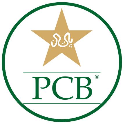 PCB Pakistan